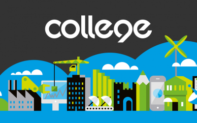 خمس نصائح للطلبة لاختيار التعليم الجامعي